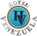 Hotel Venezuela Logo